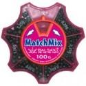 Śruty MatchMix 0,20 do 1,25g