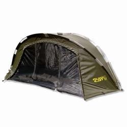 Namiot wędkarski Black Cat Cabana 9982023