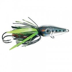 JIG Lures DH-A BP-HK 120g kolor A