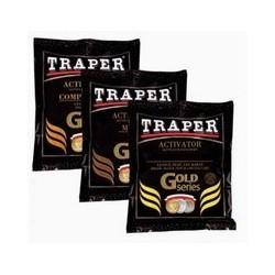 Aktywator Champion Traper