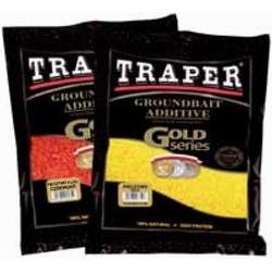 Biszkopt żółty 400 g TRAPER