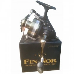 Fin-nor Offshore OF85 0627 085