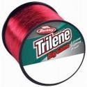Trilene Big Game Red 1/4lb 0,33mm 8,5kg 1000m