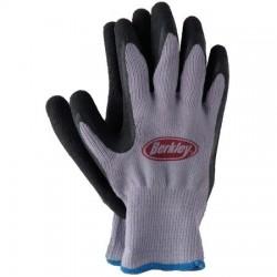 Rękawiczki Berkley 1318402