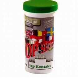 Dodatek zapachowy Trójkolor Top Secret