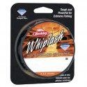Whiplash Orange 0,10mm 14,10kg 110m