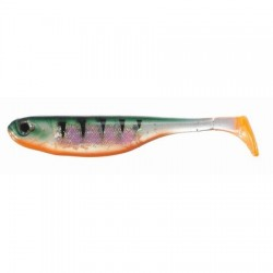 Powerbait Gotam Shad 11cm kolor Tiger