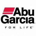 Spinningi Abu Garcia